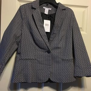 Other - Women's business suit